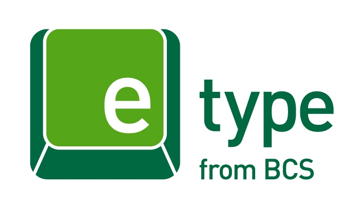 BCS 'e-type' qualification is withdrawn – Type & Test